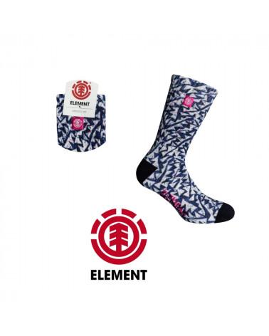 Chaussettes FTN Clearsights Element, shop New Surf à Dinan, Bretagne