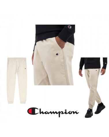 Pantalon Champion, shop New Surf à Dinan, Bretagne