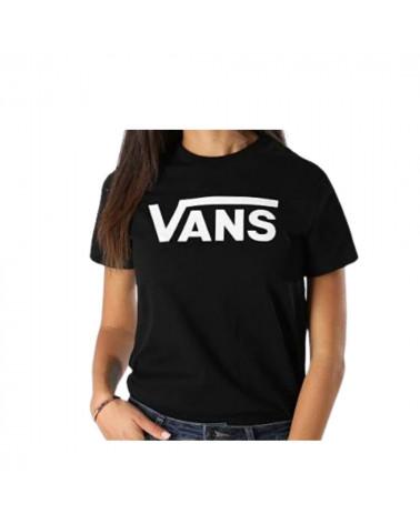 T-Shirt Flying V Vans, shop New Surf, à Dinan, Bretagne