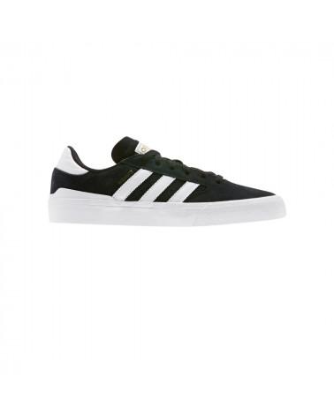 Chaussures Busenitz Vulc Adidas, shop New Surf à Dinan, Bretagne