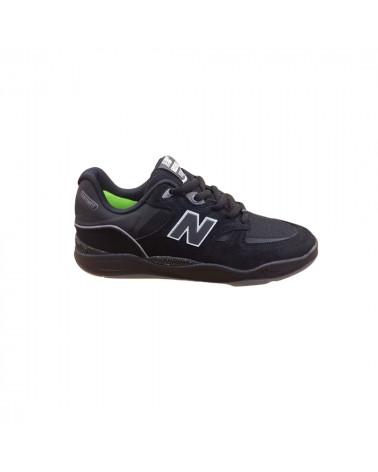 Chaussures NM1010 New Balance Numeric, shop New Surf à Dinan, Bretagne