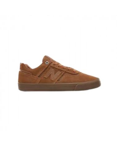 Chaussures NM306 New Balance Numeric, pro modèle Jamie Foy associé à la marque Deathwish, shop New Surf à Dinan, Bretagne