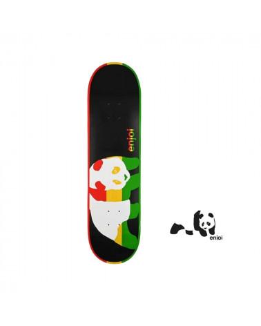 "Board Enjoi Rasta Veener 8,375"", shop New Surf à Dinan, Bretagne"