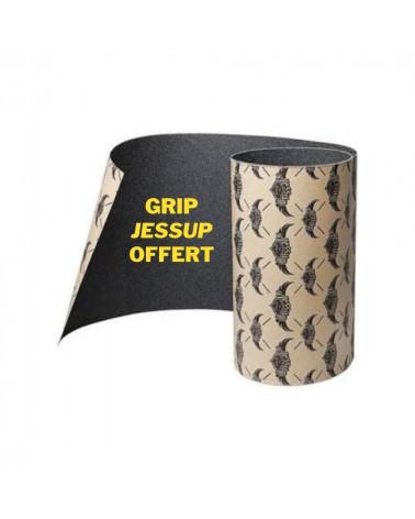 Grip Jessup noir offert