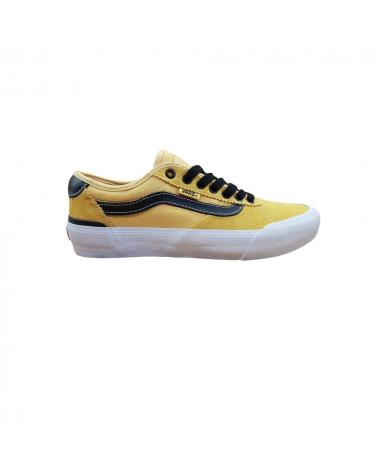 Chaussures Chima Pro Vans, shop New Surf à Dinan, Bretagne