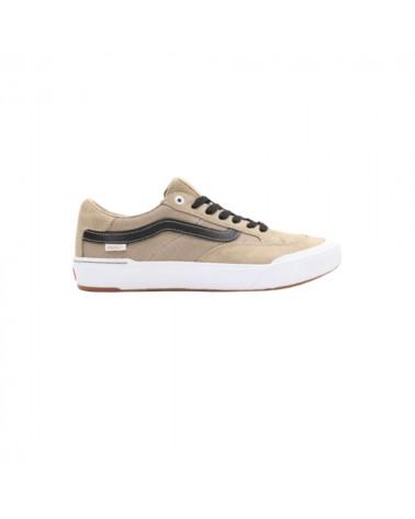 Chaussures Berle Pro Vans - Shop New Surf à Dinan, Bretagne