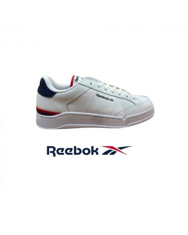 Chaussures Ad Court Reebok, shop New Surf à Dinan, Bretagne