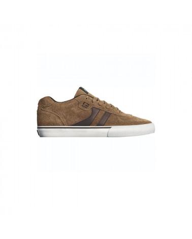 Chaussures Encore 2 Globe, Couleur beige/noir, shop New Surf à Dinan, Bretagne