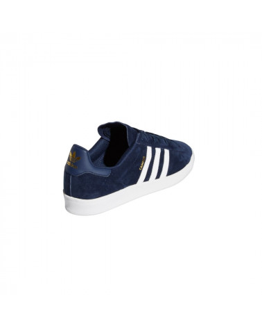 Chaussures Campus ADV Adidas, shop New Surf à Dinan, Bretagne