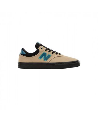 Chaussures NM255 New Balance numérique, shop New Surf à Dinan, Bretagne