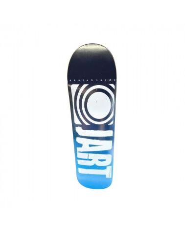 Board Jart Classic 8,25, shop New Surf à Dinan, Bretagne