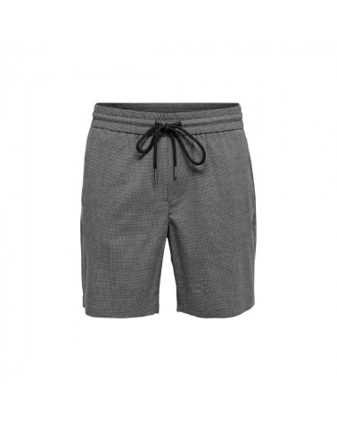Short Larry Only and Sons, shop New Surf à Dinan, Bretagne