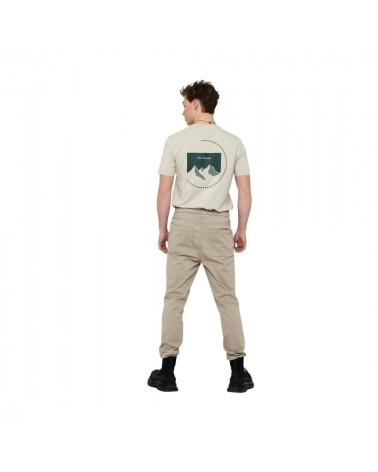 Pantalon Linus Work Chino Only and Sons, shop New Surf à Dinan, Bretagne
