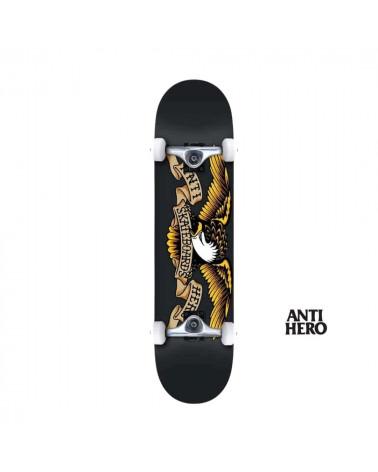 "Board AntiHero Eagle 8,25"", shop New Surf à Dinan, Bretagne"