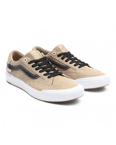 Chaussures Berle Pro Vans - Shop New Surf à Dinan