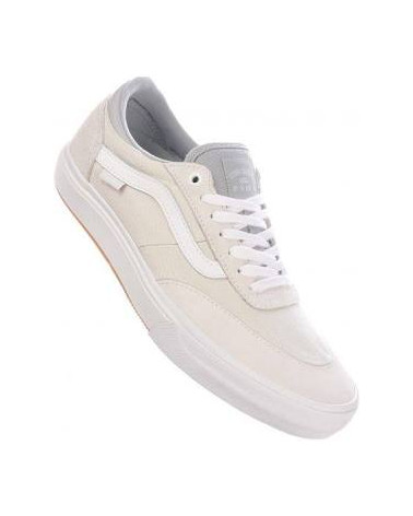 Chaussures de skate Gilbert Crockett Vans - vue de trois quart