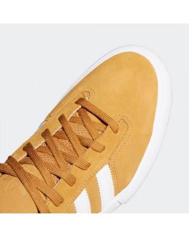 Chaussures Matchbreak Adidas, shop New Surf à Dinan, Bretagne