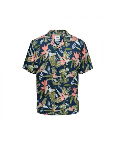 Chemise Klopp Only and Sons, shop New Surf à Dinan, Bretagne