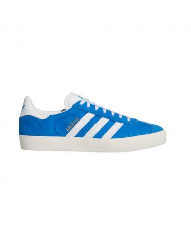 Chaussures Gazelle ADV Adidas, shop New Surf à Dinan, Bretagne