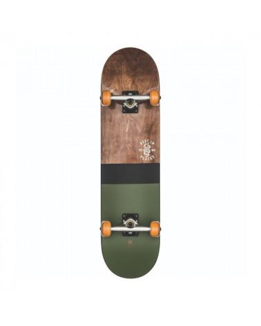 "Board complète G2 Half Dip 2 Globe 8"", shop New Surf à Dinan, Bretagne"