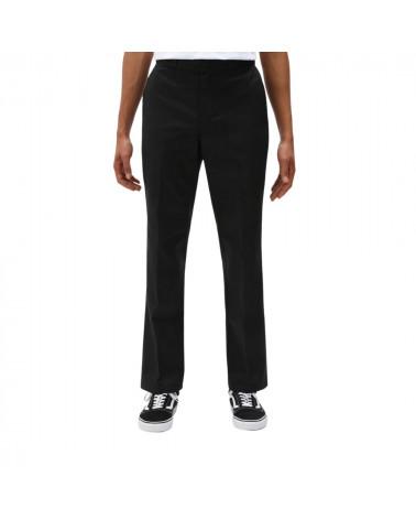 Pantalon Original Work Pant 874 Dickies, shop New Surf à Dinan, Bretagne