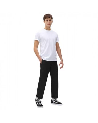 Pantalon 873 Dickies, shop New Surf à Dinan, Bretagne