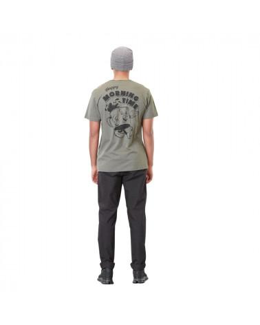 T-Shirt Cartoon BP Picture (MTS882), shop New Surf à Dinan, Bretagne