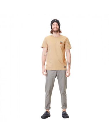 T-Shirt Oysta Picture (MTS883), shop New Surf à Dinan, Bretagne