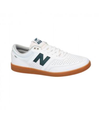 Chaussures Brandon Westgate (NM508) New Balance Numeric, shop New Surf à Dinan, Bretagne