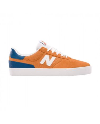 Chaussures NM272 New Balance, shop New Surf à Dinan, Bretagne