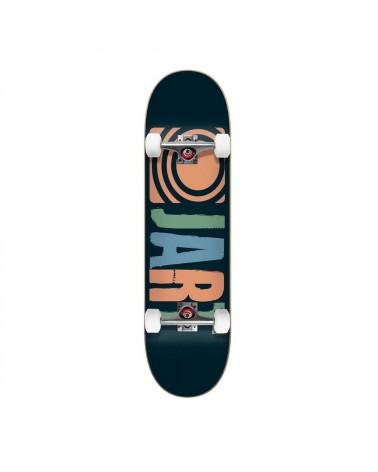 Skateboard Classic Jart, shop New Surf à Dinan, Bretagne