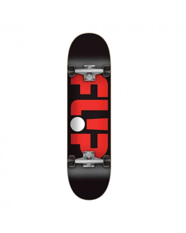 """Skateboard complet Flip Odyssey 7,5"""", shop new Surf à Dinan, Bretagne"""