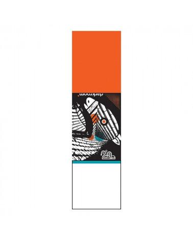 "Grip Darkroom Sheet Breakdown 9"", shop New Surf à Dinan, Bretagne"