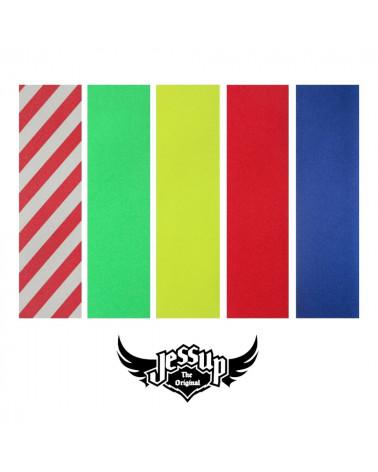 Grip Jessup de couleur, shop New Surf à Dinan, Bretagne