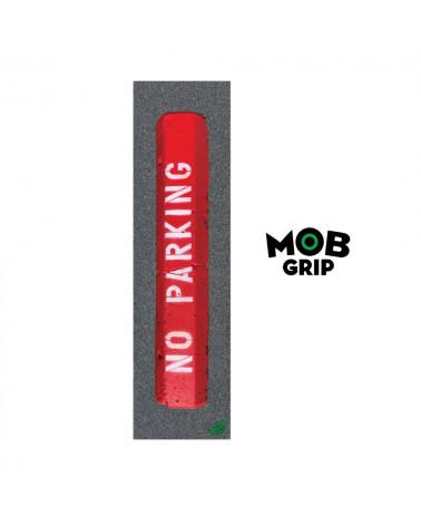 """Grip Block Mob 9"""", shop New Surf à Dinan, Bretagne"""