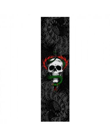 Grip Powell-Peralta McGill Skull & Snake, shop New Surf à Dinan, Bretagne