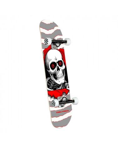 Skateboard Powell Ripper - Powell Peralta, shop New Surf à Dinan, Bretagne