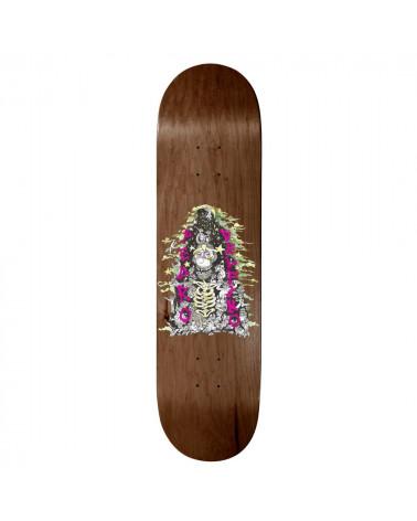 "Board Deathwish Delfino Mice & Men 8"", shop New Surf à Dinan, Bretagne"