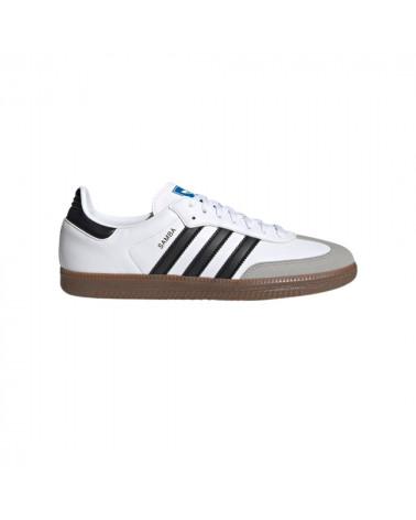 Chaussures Samba ADV Adidas, shop New Surf à Dinan, Bretagne