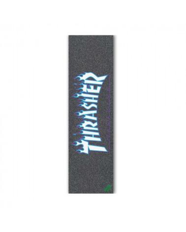 """Grip Trasher Mob 9""""x 33"""", shop New Surf à Dinan, Bretagne"""