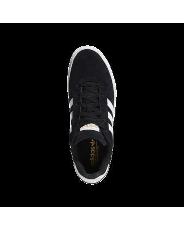 Chaussures Busenitz Vulc Adidas - vue de haut