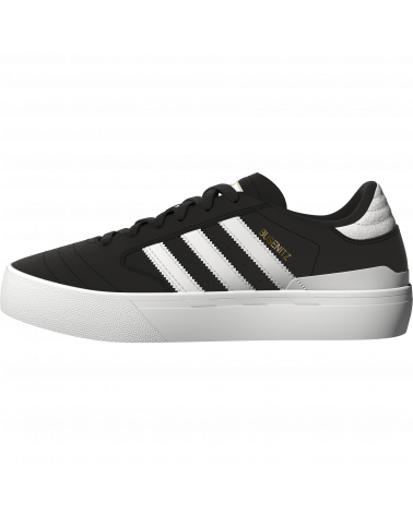 Chaussures Busenitz Vulc Adidas - vue de profil