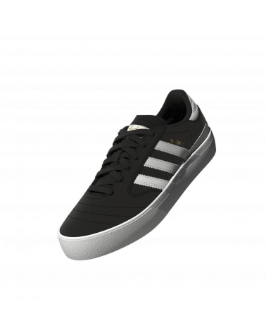 Chaussures Busenitz Vulc Adidas - vue de trois-quart