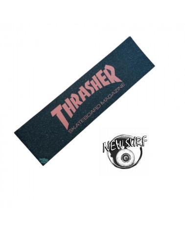 Grip Trasher, shop New Surf à Dinan, Bretagne