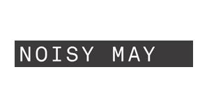 NOISY MAY